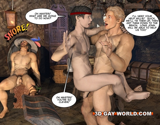 Male solo masturbation meth free porn tube watch XXX
