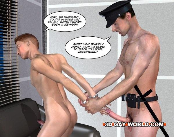 ελεύθερα υποτακτική λεσβιακό πορνό