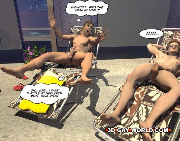 free gay porno video sex shorties
