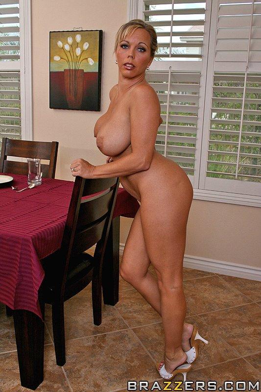 Vivian hsu nude tits