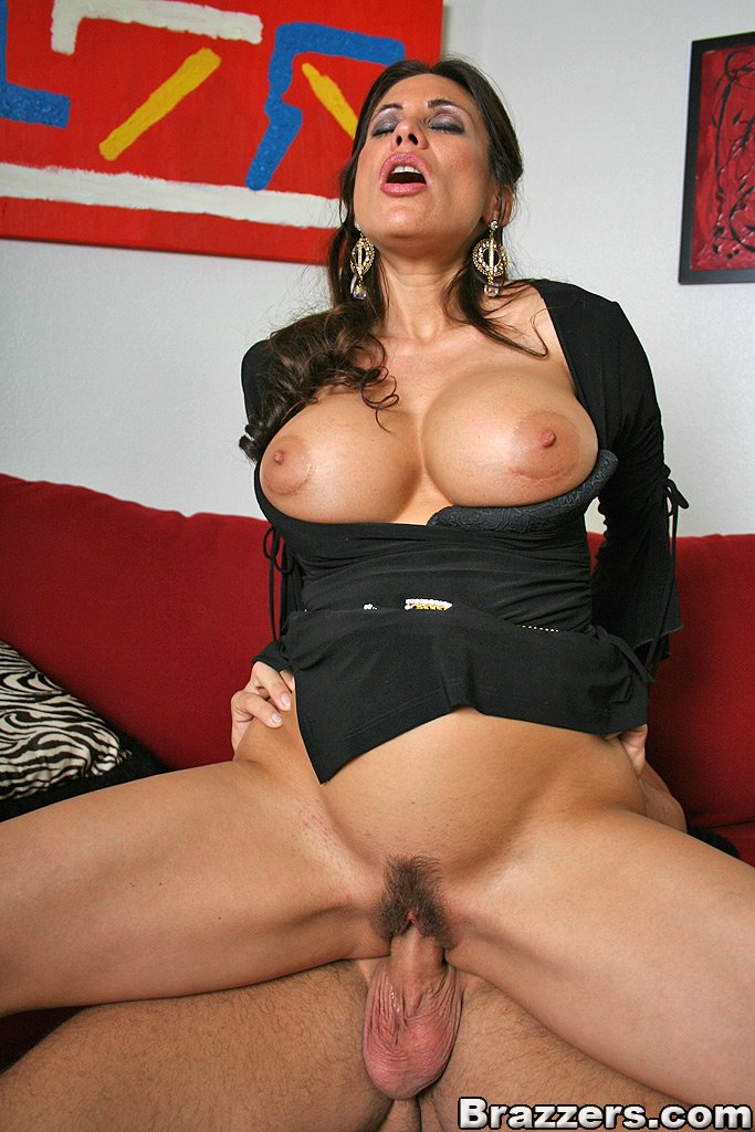 Apologise, but pics of sheila marie porn star think