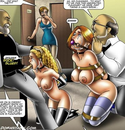 Watch girls lose their virginity