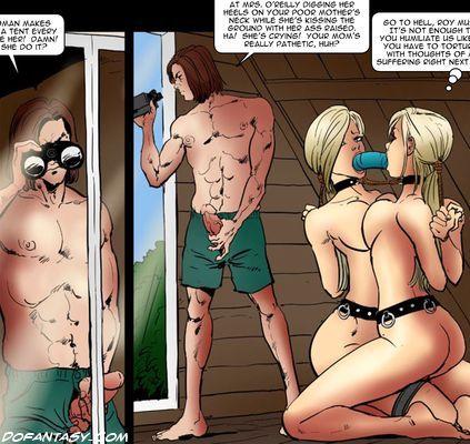 Amateur naked finland girls