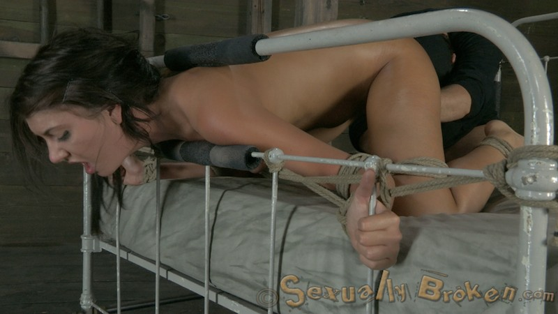 screams-bdsm-xxx-girls-crying