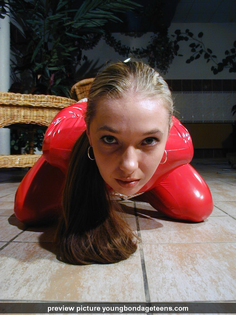 Jessica alba sucking cocknude hot pic