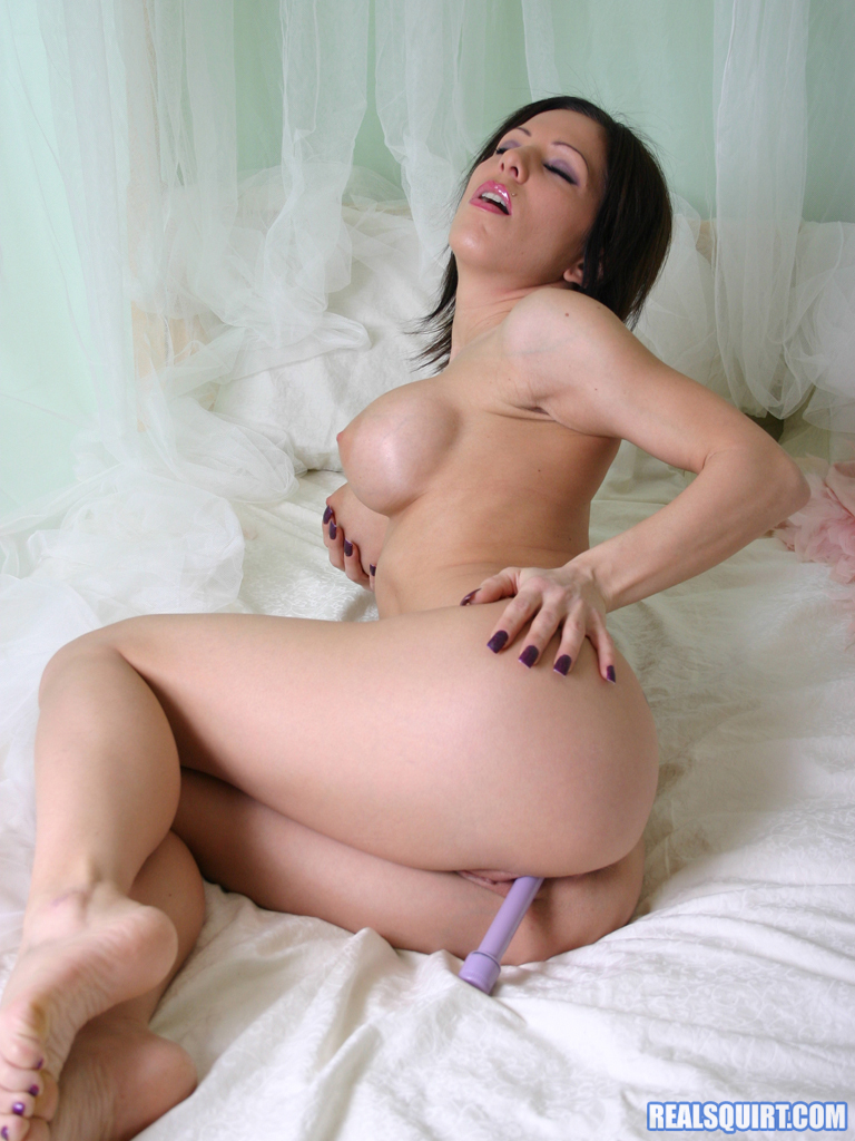 Busty ruru kashiwagi complete xxx japanese porn play - 96 part 3
