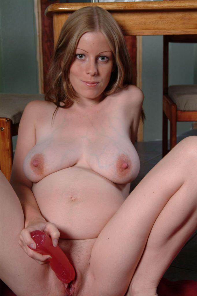 Hot naked models gif