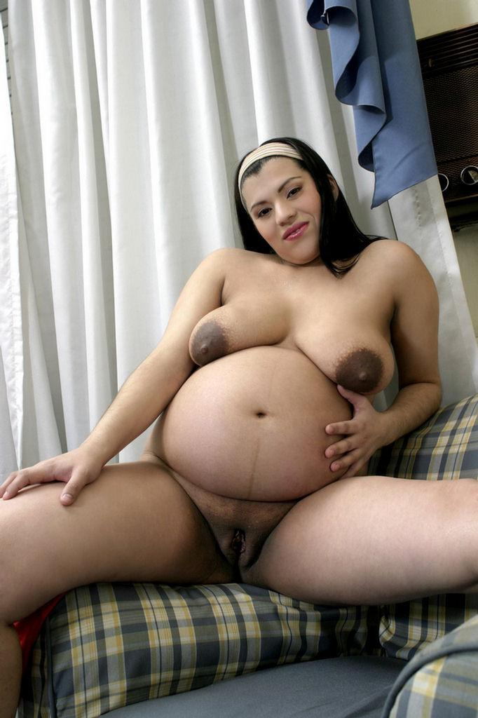 Nude pregnant women galleries