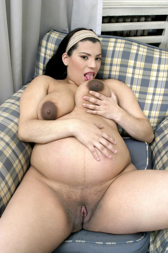 Why Are All Pregnant Nude Colleens So Much - Xxx Dessert -4655