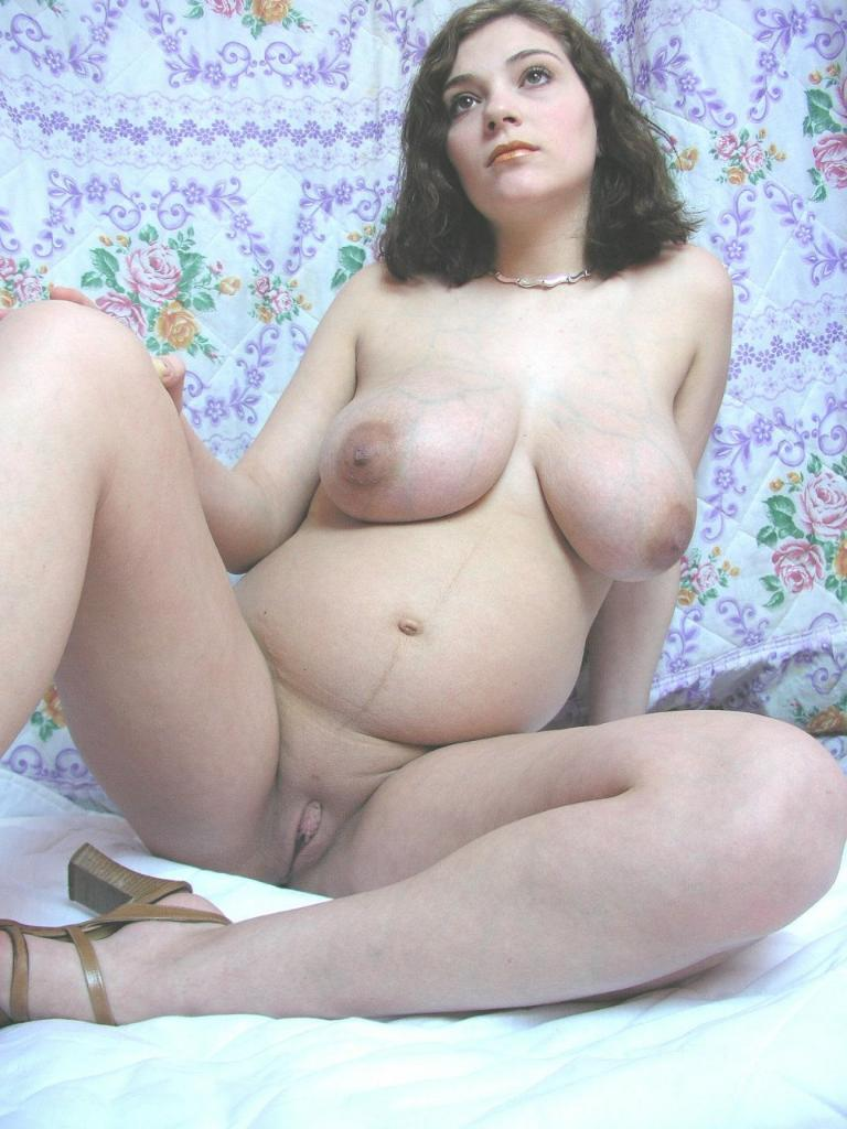 Extremely Beautiful And Luxurious Pregnant - Xxx Dessert -6982