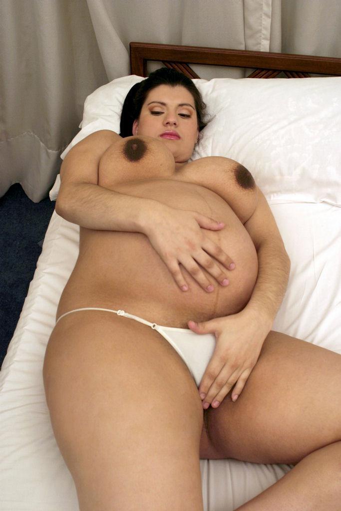 Naked girl screen savers