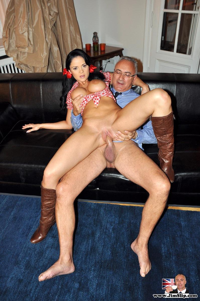 Free Full Length Brazilian Porn
