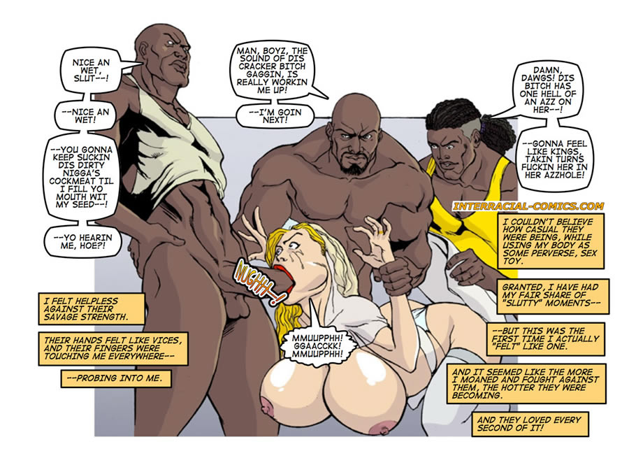 Best free interracial porn sites