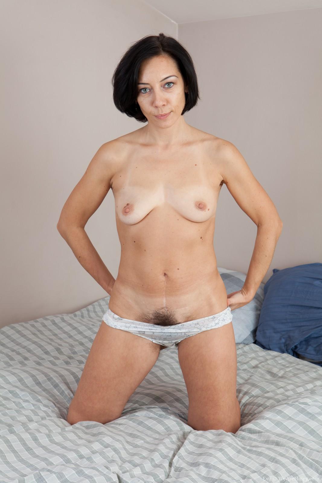 Ultimate surrender bbw nude