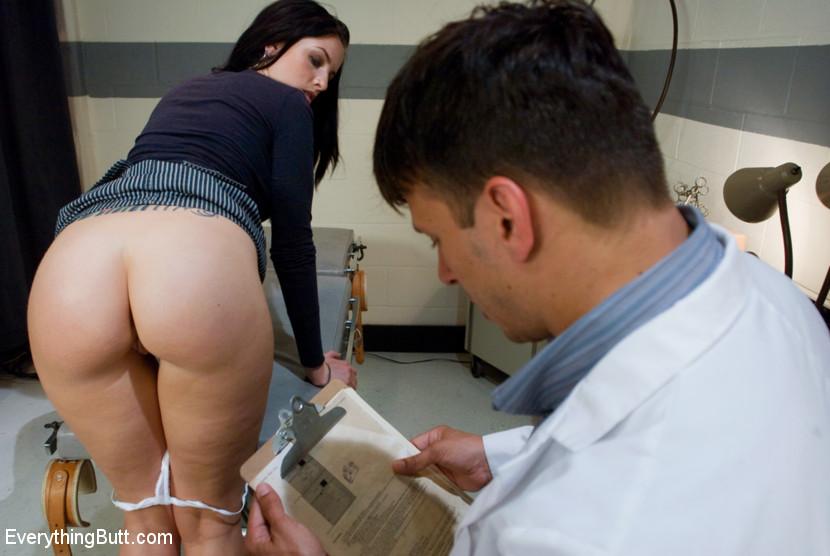 naked girl undress gif