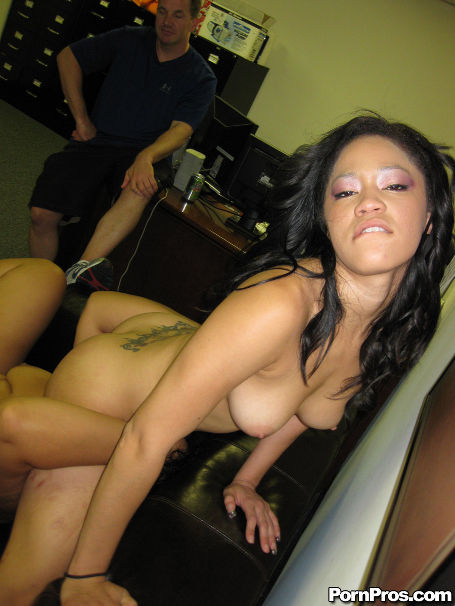 Housewife cheating jayla starr