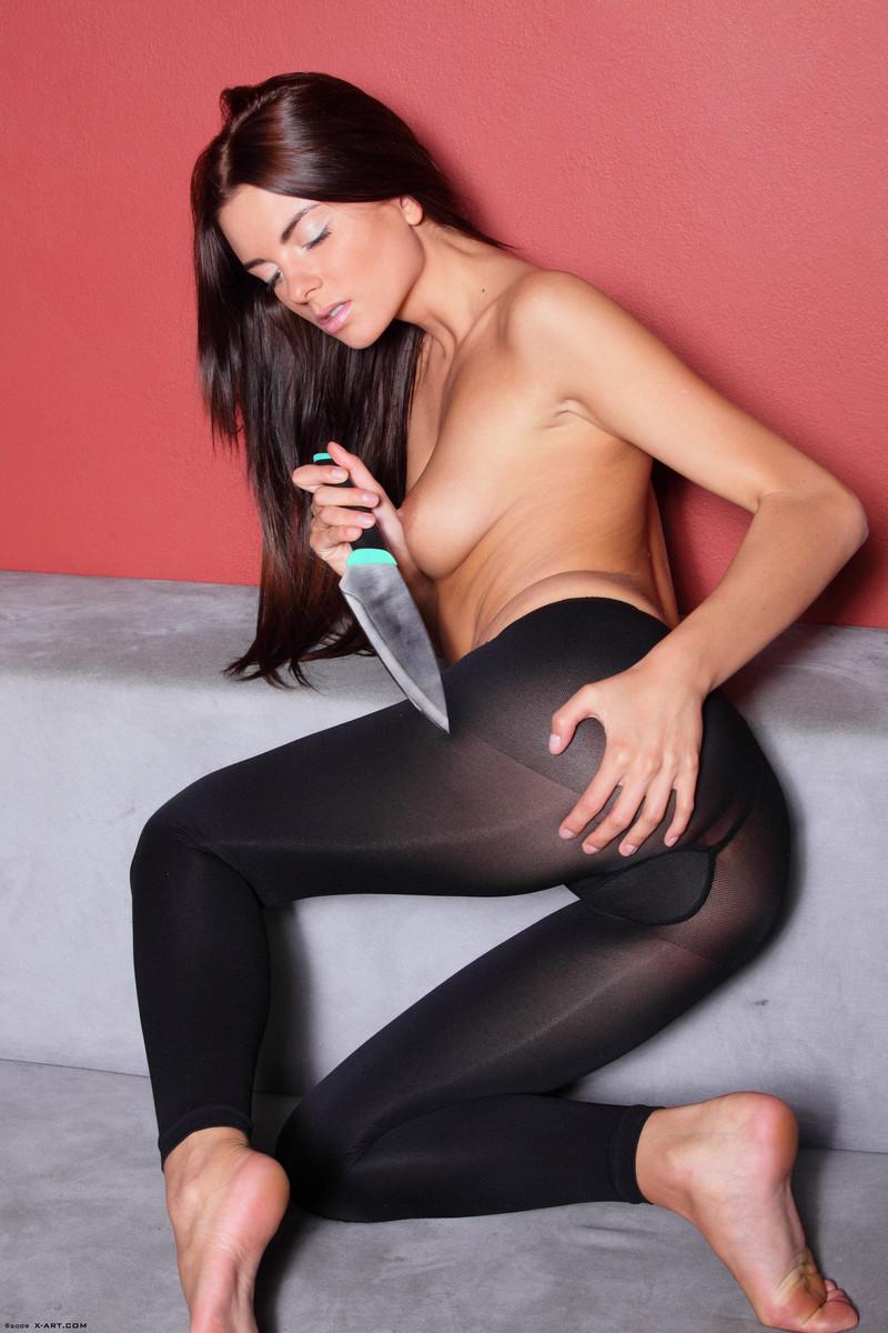 Ana martin porno