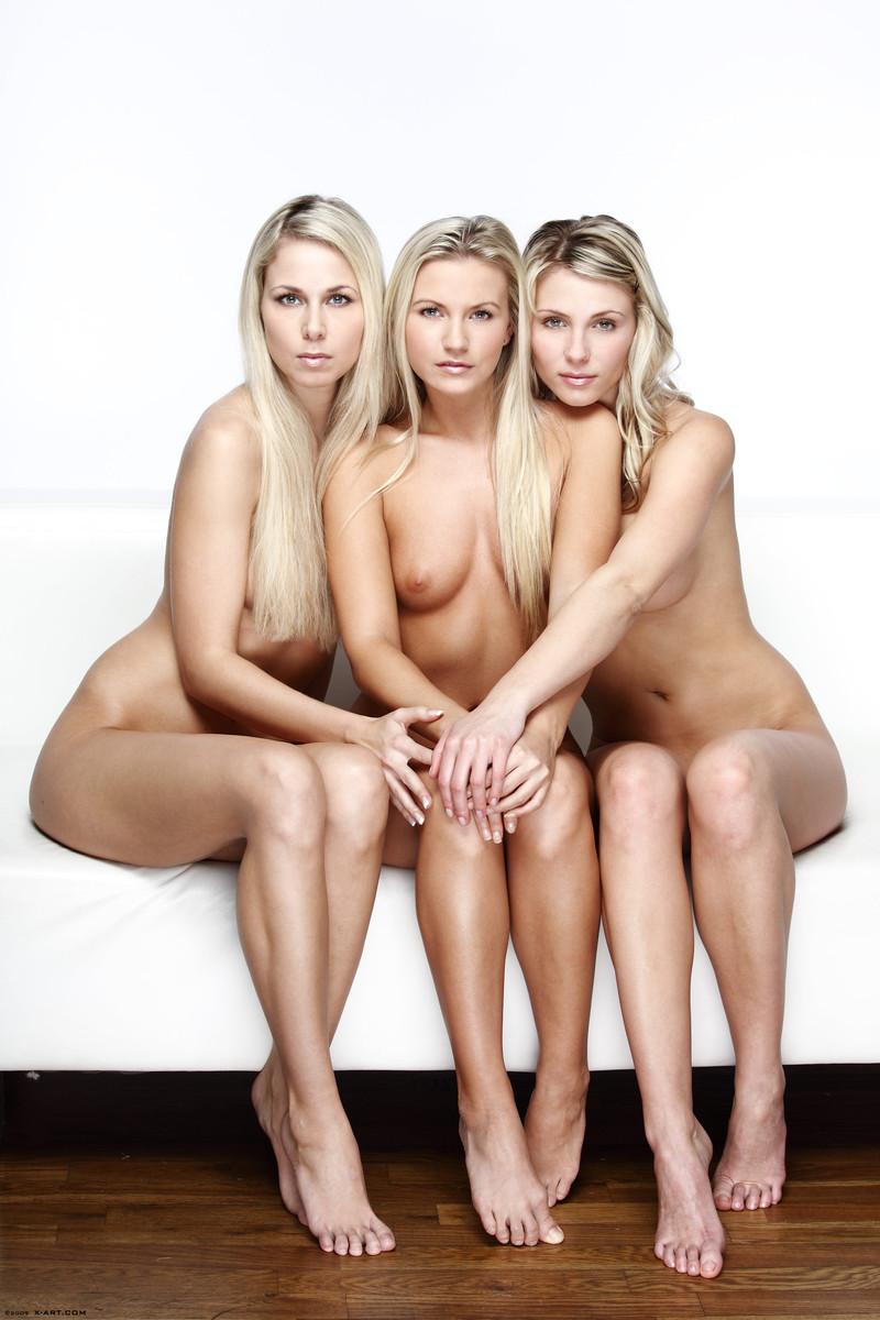 Big boobs naija celebs pics