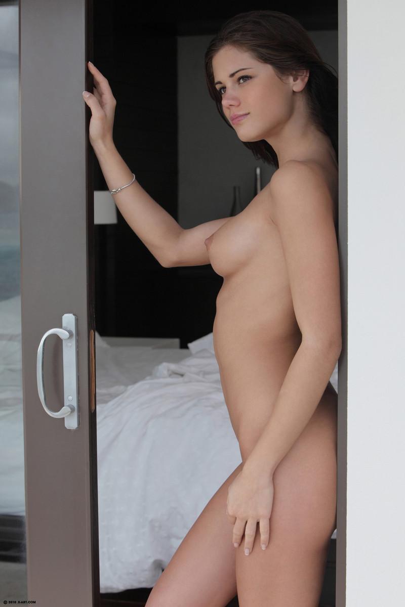 Tahnee priscilla s nude
