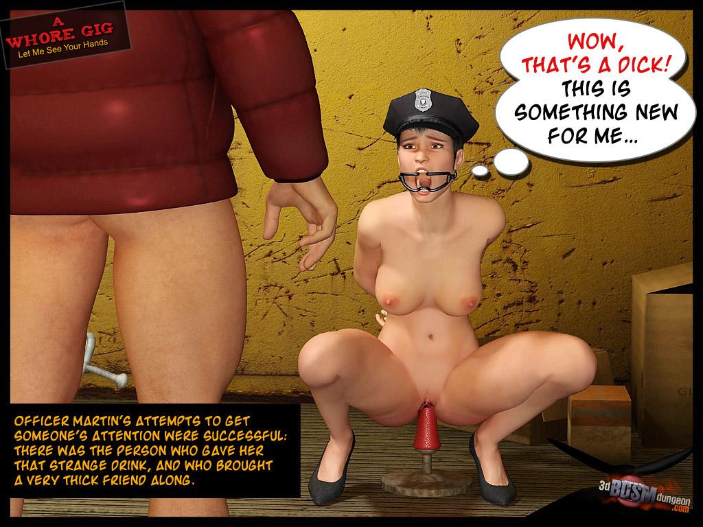 James camerons avatar porn style