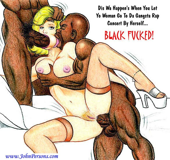 The Best Black Porn Videos