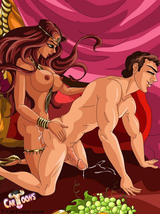 Sex photo Aebn clip free gay pornoprowler preview
