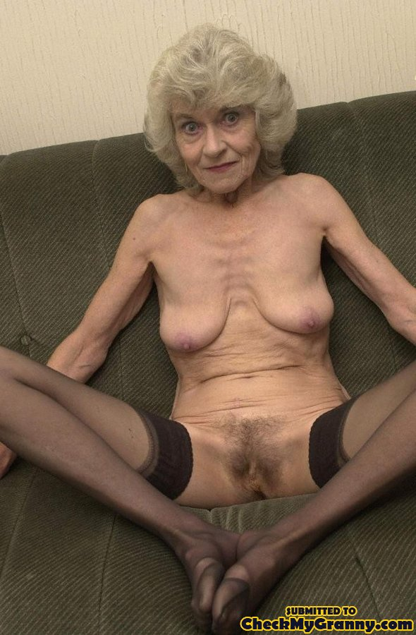 Mature beauty granny torrie