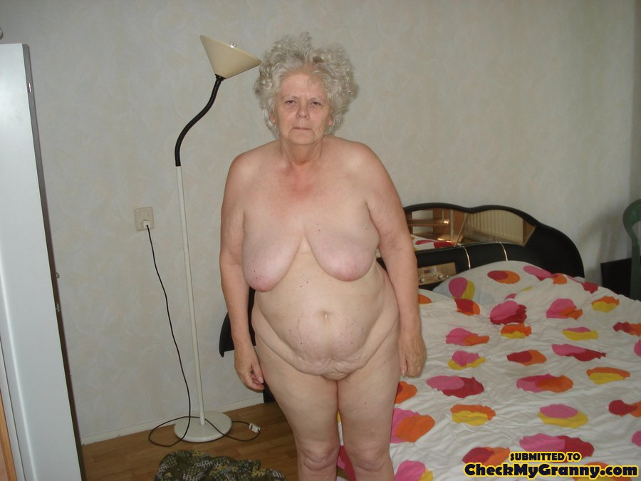 Mature amature sluts
