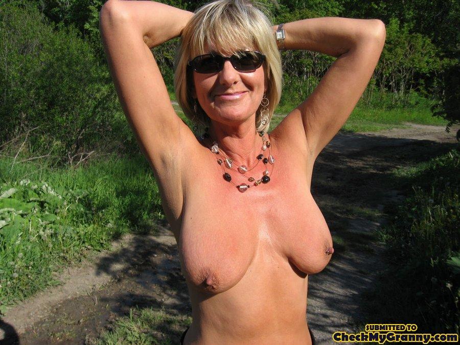 Naked hot school teachers