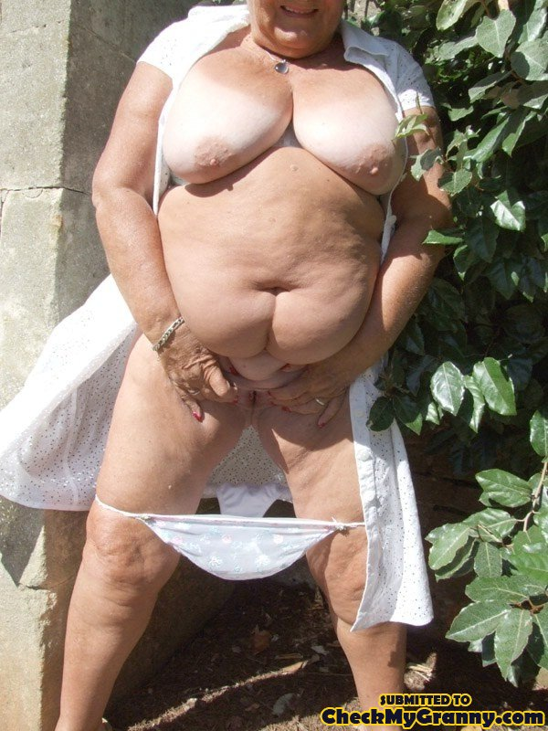 Free mature supersize bbw pics