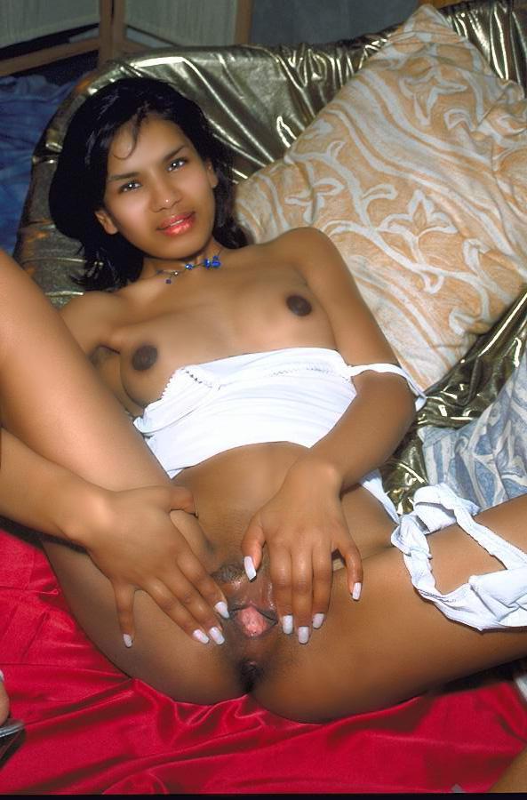 Naked smoking granny pussysex