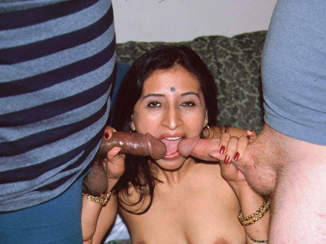 Indian Fuck Tube Movies