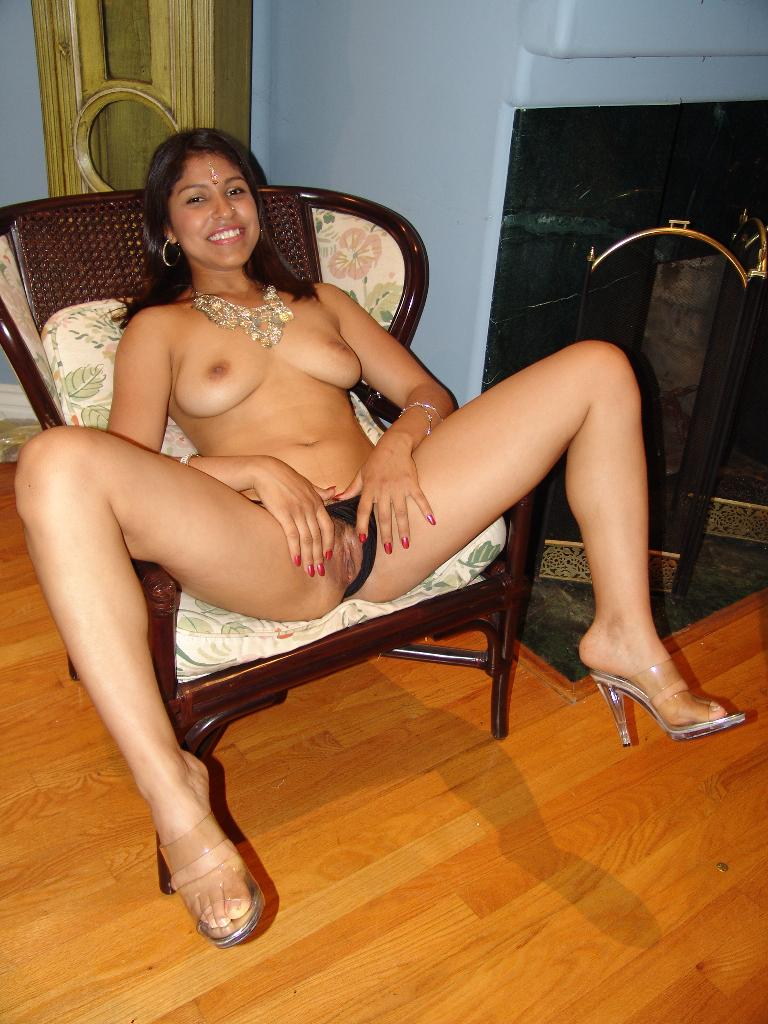girle nude desi spread