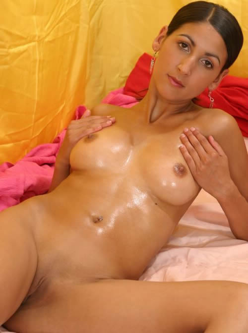 Hot sex porn chubby mom indonesian