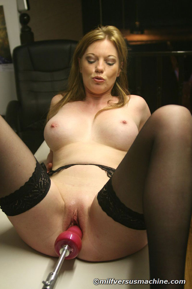 Holland transsexuel porn