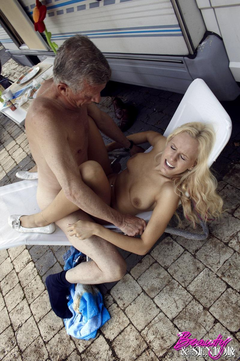 Mature long movie tits