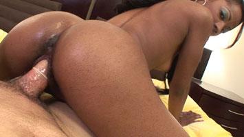 Girl caught nude in car
