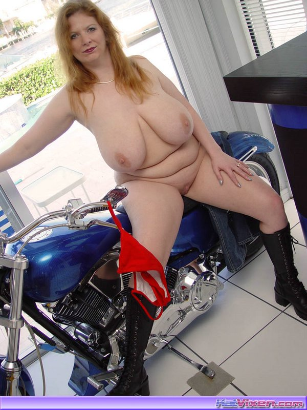 Think, mature motorcycle babe apologise, but