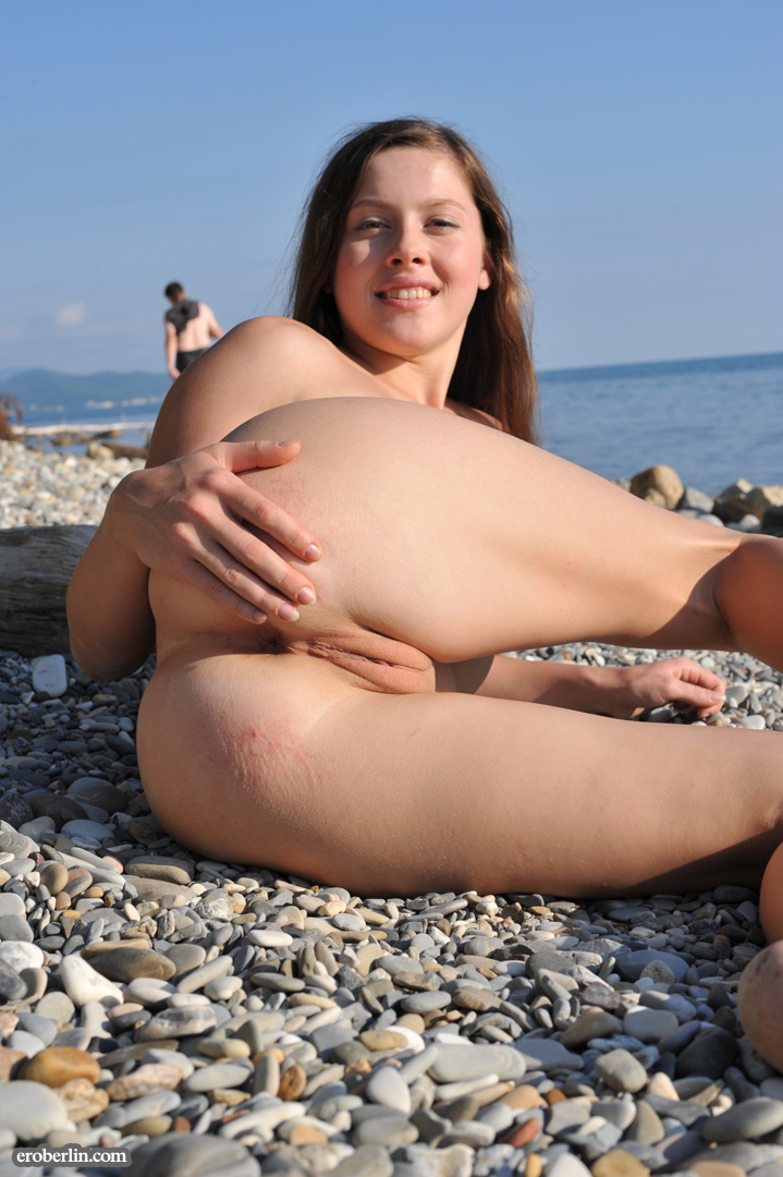 Kiev nude beach review Part 9