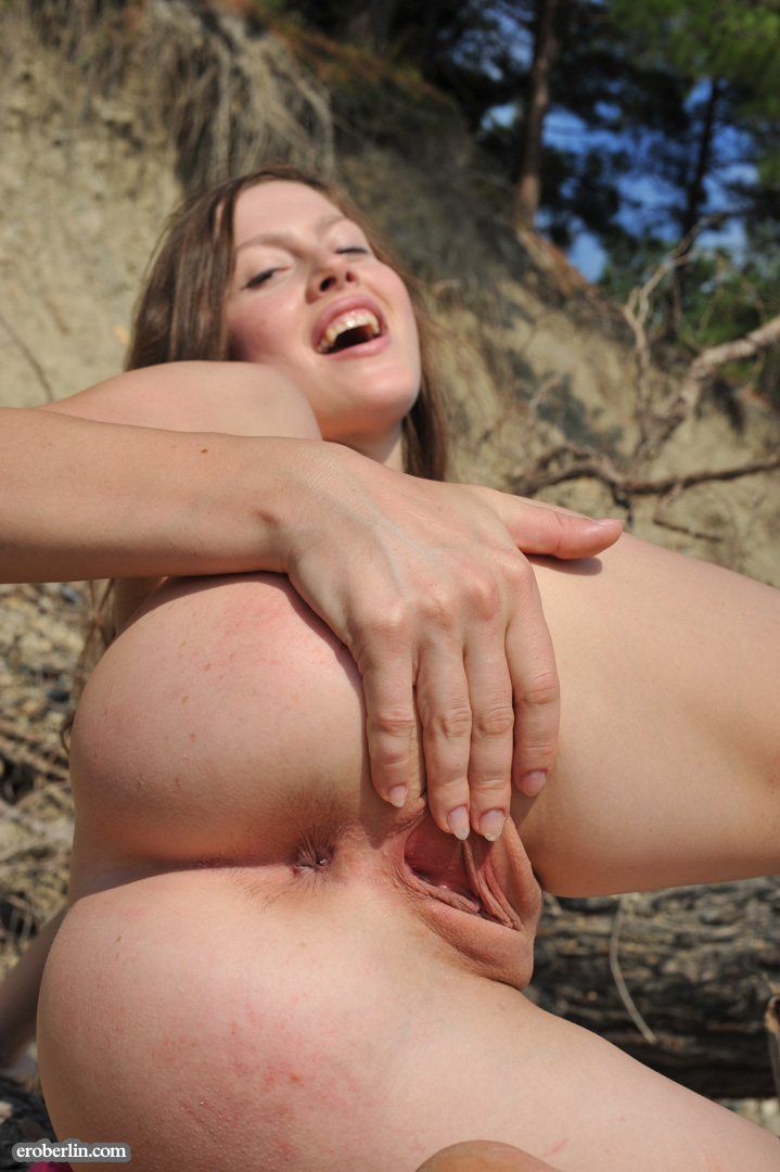 Off Loading Pantyhose Porn Sites