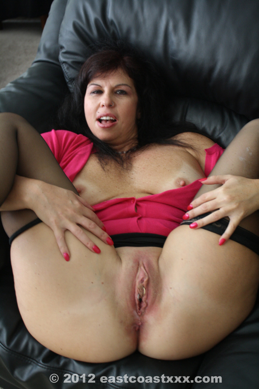 Skye gay have licking fucked