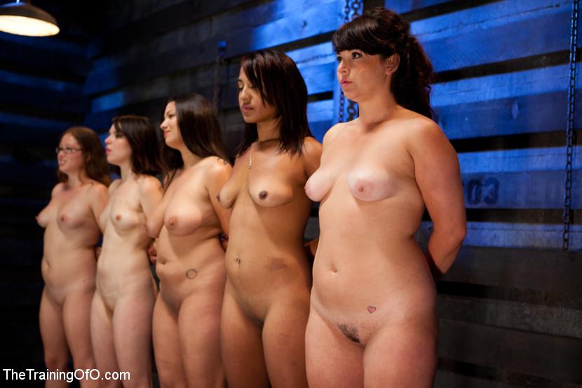 Malay big tits nude
