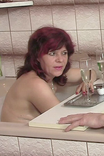 commit milf asian suck penis cumshot opinion obvious. You