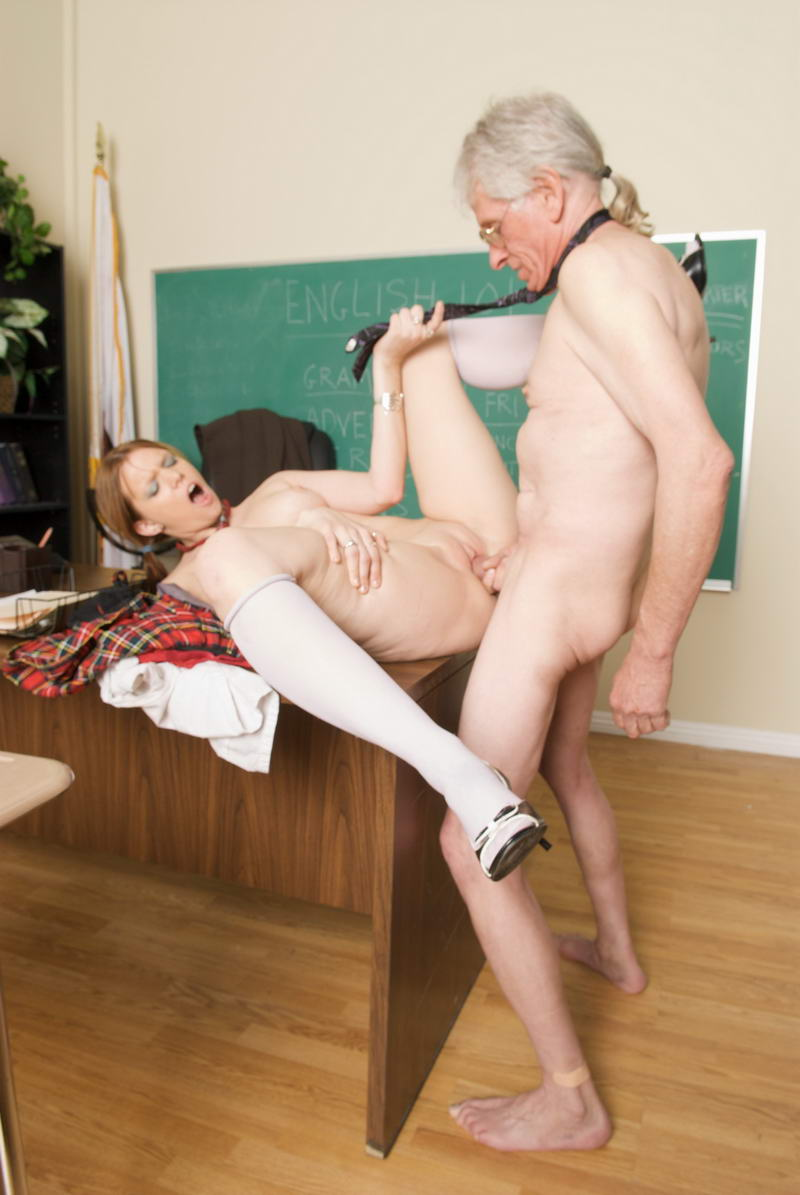 Teacher And Teen Xxx