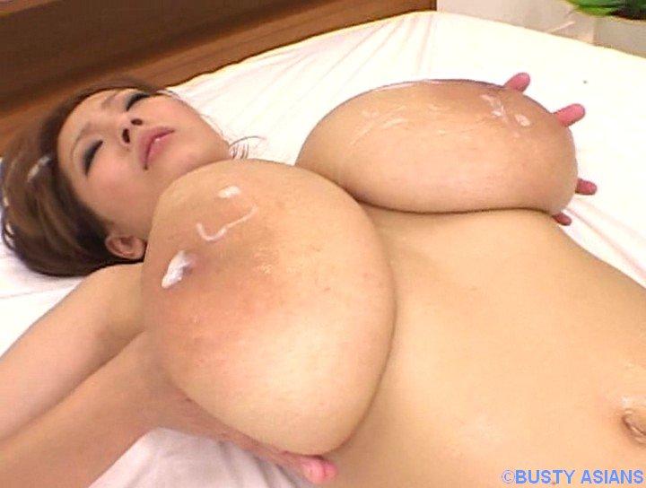 Malay girl nude hot pussy fucking