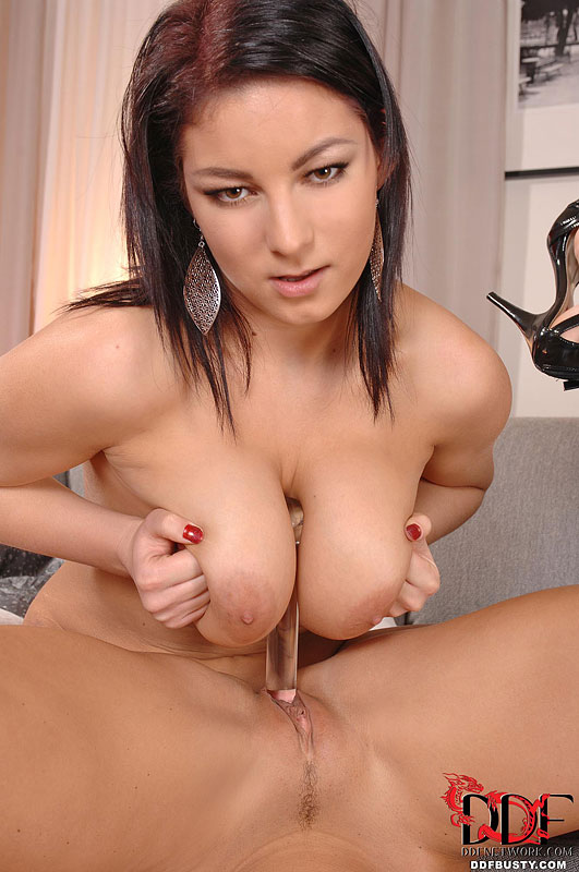 image Two hentai babes fucked and jizzed