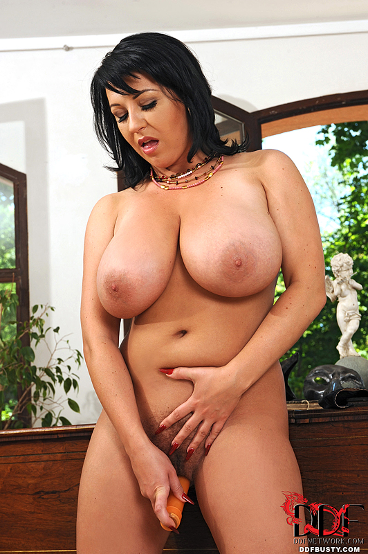 Casting mature big woman dutch or belgianbmw