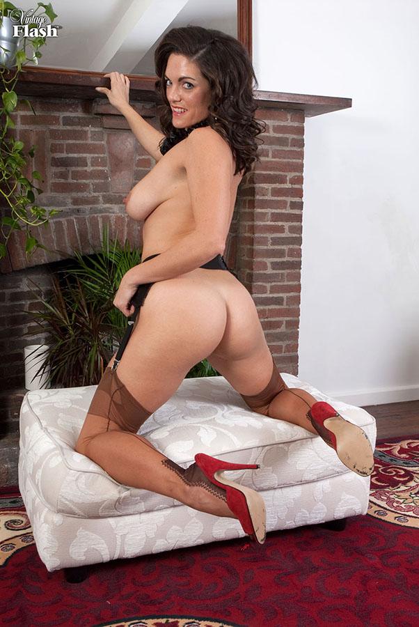 Mexican girlfriend porn big ass