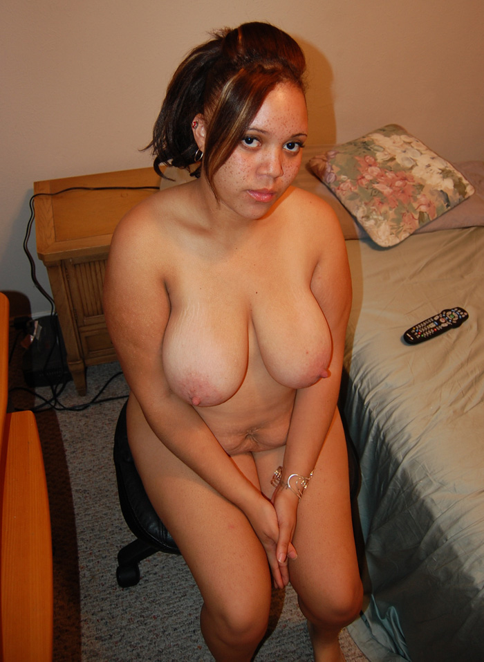 latina milf tumblr