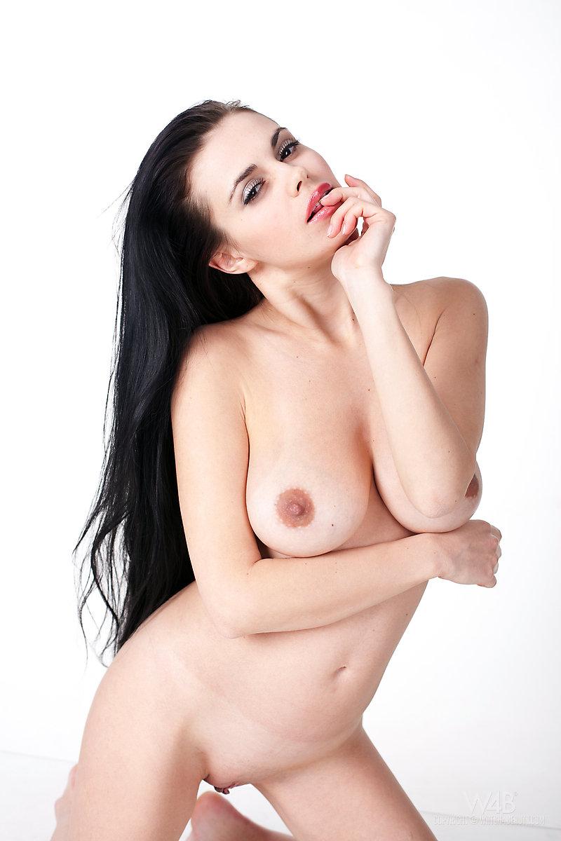 Mirella pornstar free join